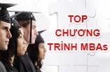 top-chuong-trinh-mba