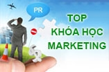 top-khoa-hoc-marketing