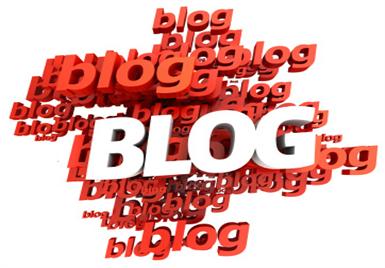 Blog trở thành site vệ tinh tốt cho SEO