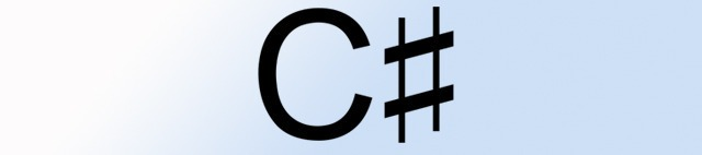 Nfo6n ngữ lập trình C#