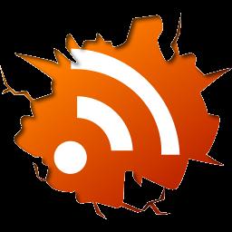 RSS giúp Website index nhanh hơn