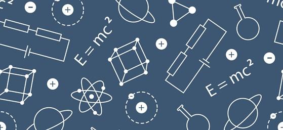 Kiến thức Vật lý tổng hợp