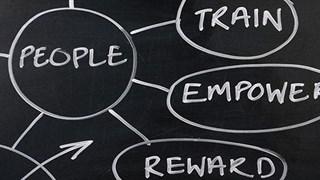 Kỹ năng kinh doanh của quản lý nhân sự