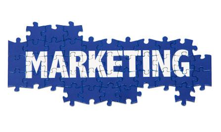 học Marketing chuyên nghiệp