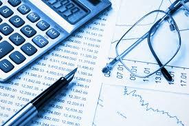 kế toán thực hành doanh nghiệp