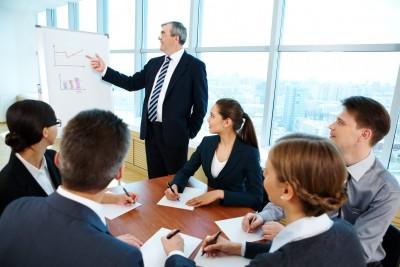 Kiến thức trở thành CEO chuyên nghiệp