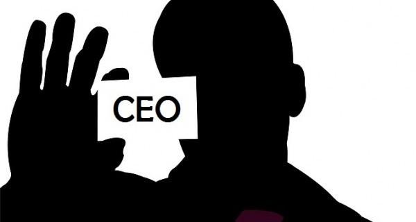 Học CEO ở đâu?