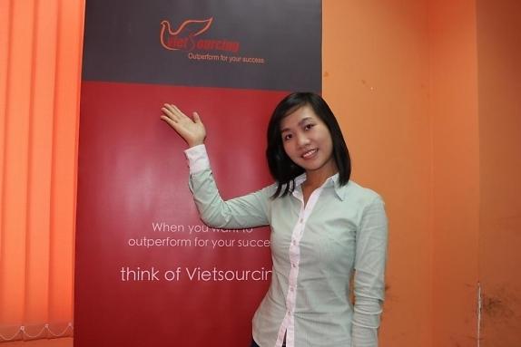Gioi Thieu Vietsourcing