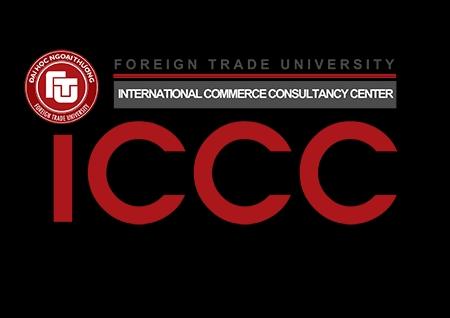 Trung tâm tư vấn Thương mại Quốc tế