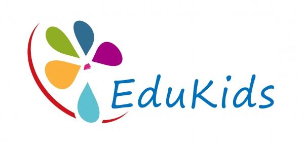 logo edukids