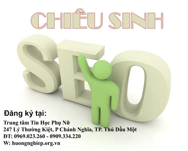 Chieu-sinh-SEO-tai-binh-duong