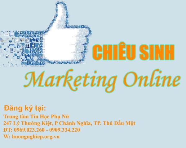 Chieu-sinh-marketing-online-tai-binh-duong