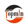 Kỹ Năng Quản Lý Theo Tiêu Chuẩn ISO 9001:2008
