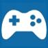 Khóa Học Đồ Họa Game 2D 3D