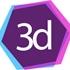 Học Thiết Kế Đồ Họa 3D (Quảng Cáo - Nội Thất)