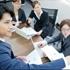 Đào Tạo Kỹ Năng Đánh Giá Năng Lực Nhân Viên - KPI