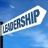 Khóa học Kỹ năng lãnh đạo - Leadership
