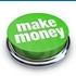 Khóa học MMO - Học Kiếm Tiền Trên Mạng