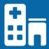 Chương Trình Đào Tạo Quản Lý Bệnh Viện