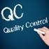 Khóa học Quản trị chất lượng - Khóa học ISO