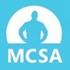 Đào Tạo Quản Trị Mạng MCSA