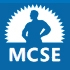 Đào Tạo Quản Trị Mạng MCSE