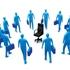 Khóa Học Quản Trị Nhân Lực - HRM
