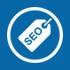 Khóa học SEO - Đào Tạo SEO Website chuyên nghiệp