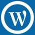 Đào Tạo Thiết kế Web Wordpress