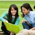 Đào tạo Tiếng Anh du học