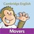Đào Tạo Tiếng Anh Tiểu Học Mover