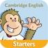 Khóa Học Tiếng Anh Tiểu Học Starter