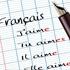 Khóa Học Tiếng Pháp Cơ Bản