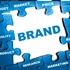 Khóa Học Brand Manager - Xây Dựng Thương Hiệu